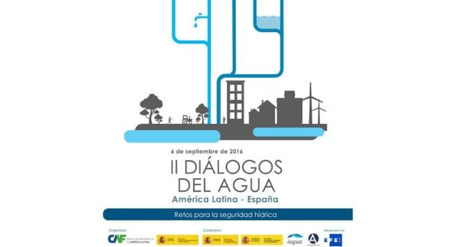 ii-dialogos-del-agua-noticia