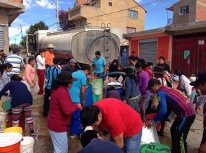 bolibia-cisterna