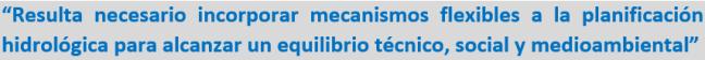 DESTACADO4